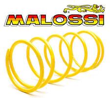 Spring boost MALOSSI vario YAMAHA X-Max 125 Xmax Skyliner Cygnus 2912647