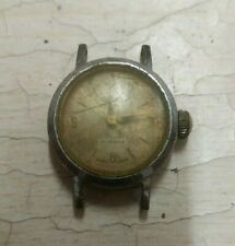 Used Oris - Watch for Parts - Project - Restoration