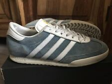 Adidas Originals Beckenbauer Trainers UK 10