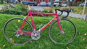 Vintage Specialized Allez Transition 1991 58 cm