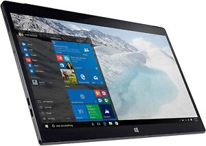 """Latitude 7275 12.5"""" FHD Tablet PC w/ m7-6y75 CPU / 8GB / 256GB SSD (tablet Only)"""