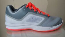 NIKE Men's Dual Fusion Ballistec Advantage Tennis Shoes 685278-008 Sz. 10 and 12