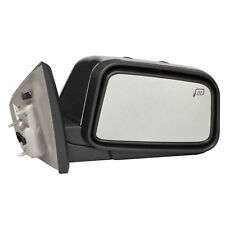 OEM NEW Right Passenger Side View Power Mirror Memory 08-09 Edge MKX 8A1Z17682BA