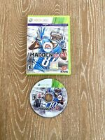 Madden NFL 13 - Xbox 360 EA Sports