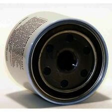 Fuel Filter-DIESEL NAPA/FILTERS-FIL 3417