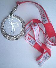 "HANDBALL ""silver"" medal,Serbia sport games 2013,Insurance Company Tournament"