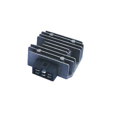 DZE VOLTAGE REGULATOR KAWASAKI KLR 600 1985-1994