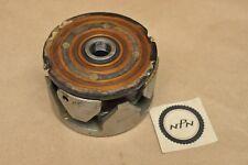 Vintage Honda CB650 CB750 CB900 Stator Rotor Flywheel A95
