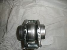 Exhaust Ball/ & Socket (Airboat Ultralights Hovercraft Rotax Hirth1 5/8 EXH-5