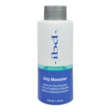 ibd Grip Monomer Maximum Grip Chemistry 4oz