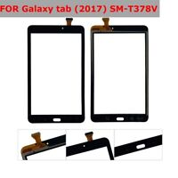 Digitizer Touch Screen For Samsung Tab E 8.0 (2017) SM-T378V T378V Verizon US