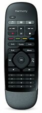 Smart Control Add-On Companion Programmable Remote For Harmony Ultimate Hub