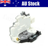 Front Right Door Lock Actuator 8J2837016A Fit for A4 8K2, B8 (2007-2015) Saloon