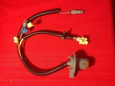 NEW CHEVY VENTURE BUICK PARK AVENUE RIVIERA CENTURY TRANSMISSION WIRING HARNESS