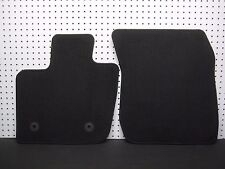 Genuine OEM Ford Fusion Floor Mat FRONT MATS for 2017 ONLY