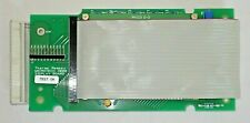 THERMO RAMSEY 073281 MICROTECH 3000 DISPLAY BOARD PCBA NEW