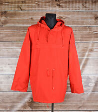 Grenoble Anorak Men Ski Jacket Size 54/XL, Genuine
