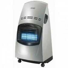 De'longhi estufa de gas variable Blue Flame Vbf 4200w