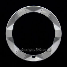 "Toyota Prius 2004-2009 ""Ring"" - Genuine Factory Original OEM 61901 Wheel Cover"