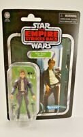 Han Solo (Bespin) Star Wars The Empire Strikes Back Vintage Collection NEW