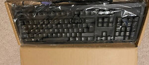 ACER  PS/2 WIRED AZERTY KEYBOARD KB.PS203.067 KB-2971