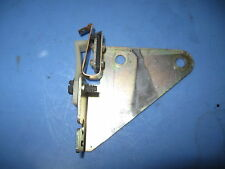 Lawn Boy Dura Force 6.5 Shorting Switch Plate Assy.   lb15-3