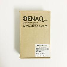 DENAQ DQ-PA-12-7450 3.34A 19.5V AC Adapter for Dell PA-12 - FREE SHIP