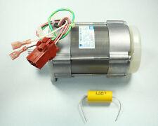 NEW Servo Induction Motor #127K14462 U1355-2  LARGE 120VAC 60Hz  Made in Japan