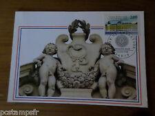 FRANCE 1994, CM FDC 1° JOUR, COUR DE CASSATION, timbre 2886, H. COURT OF APPEAL