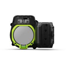 Garmin Xero A1 Bow Sight Auto-ranging Digital Sight (Right Hand) 010-01781-00