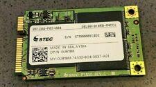 Dell U818M - 32GB IDE/PATA Solid State SSD Drive For Inspiron Mini 9