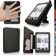 Tablet & eBook Reader Accessories for Amazon Kindle 8