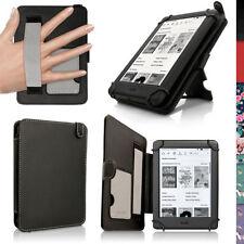 """Carcasas, cubiertas y fundas de piel sintética para tablets e eBooks 8"""""""