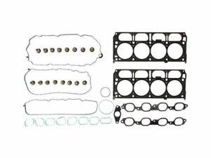 Head Gasket Set For 2015-2018 GMC Yukon XL 6.2L V8 2016 2017 Q349ZP