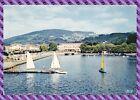 Carte Postale - GERARDMER les rives du lac