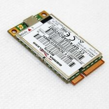 Unlocked Sierra Wireless MC8775 HSDPA 7.2Mbps 3G HSDPA Card WWAN Card MC8775