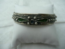 bracelet berbère maroc