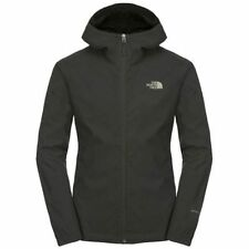 The North Face Raincoat Regular Size Coats & Jackets for Men
