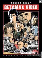 Betamax Video  (Yeni Türkce Kitap)