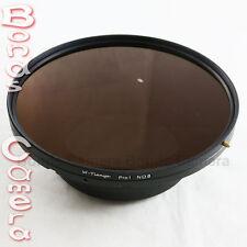 Camdiox 145mm Filter Holder + ND8 3.0 for Canon TS-E 17mm f/4L Tilt Shift Lens