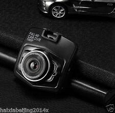 Car SUV HD 1080P MOV Sensor Dash Cam Recorder DVR Vehicle Camera Vision