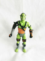 Ogre King Action Figure Advanced Dungeons and Dragons D&D LJN toy retro
