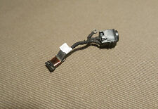 DC-in power jack for Sony Vaio SVT131A11L SVT13124CXS 50.4UJ01.001