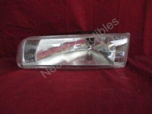 NOS OEM Chrysler Concorde, Eagle Vision Headlamp Light 1993 Left Hand