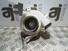 TOYOTA PRIUS T3 1.5 VVT-I 2004 HEATER BLOWER MOTOR (PART NUMBER - 87130-47070)