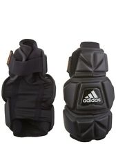 Adidas Freak Lacrosse Arm Pads, Medium Sized