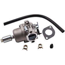 Recommended Carburetor for Briggs Stratton 19 19.5 HP Engine 593433 699916