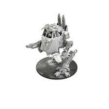 ASTRA MILITARUM catachan sentinel #2 Warhammer 40K