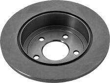 Disc Brake Rotor-OEF3 Rear Autopart Intl 1407-25681
