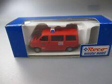 Roco: T4 Kasten-Feuerwehr Nr.1473 (GK56)